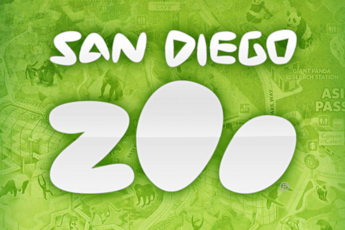 Dream Vacation Builders San Diego Zoo