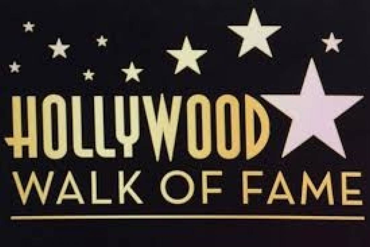 Dream Vacation Builders Hollywood Walk of Fame PLUS Tour From Anaheim Orange County Tour #2D