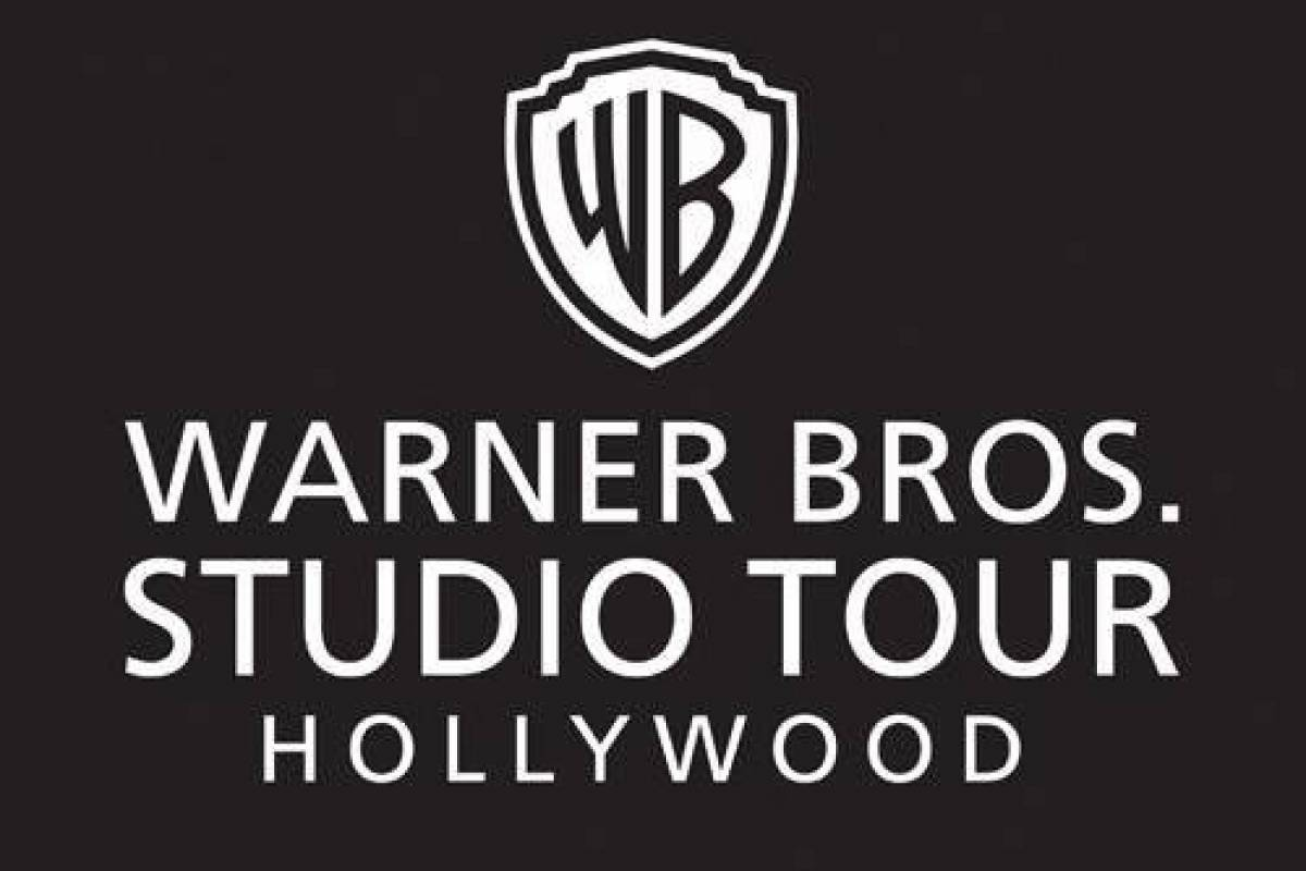 Dream Vacation Builders Warner BROS. VIP Studio Tour