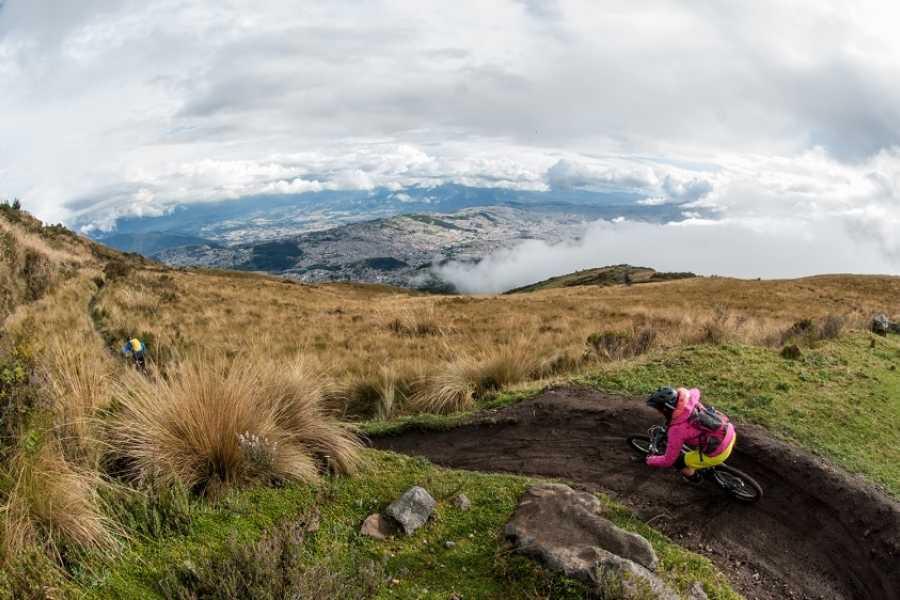 gulliver.com.ec Paradies Rundreise Ecuador