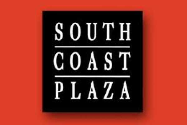 Dream Vacation Builders Round Trip Transfer to South Coast Plaza