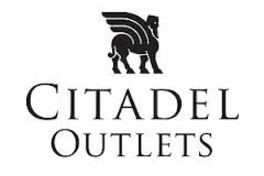 Dream Vacation Builders Round Trip Transfer to Citadel Outlets Tour #SP1