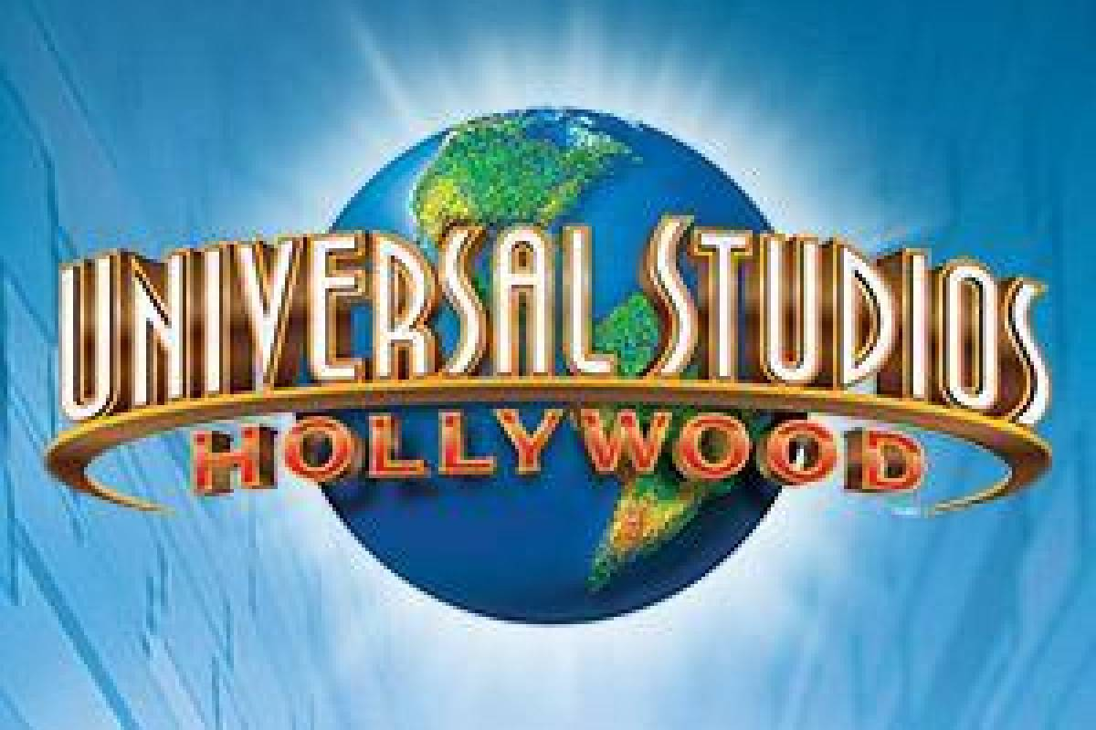 Southern California Ticket & Tour Center Round Trip Transfers to Universal Studios Hollywood From L.A.