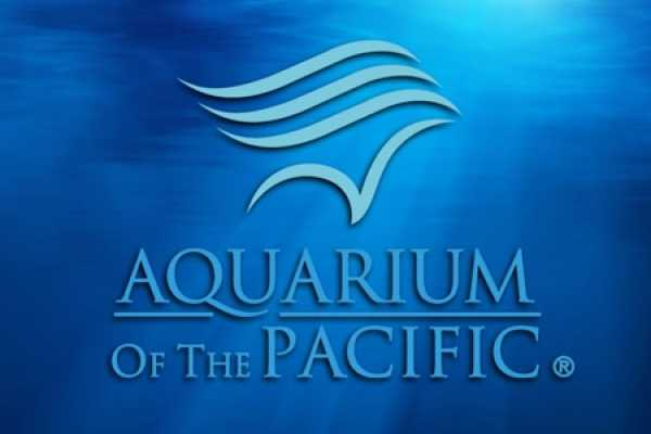 Southern California Ticket & Tour Center Aquarium of the Pacific Admission