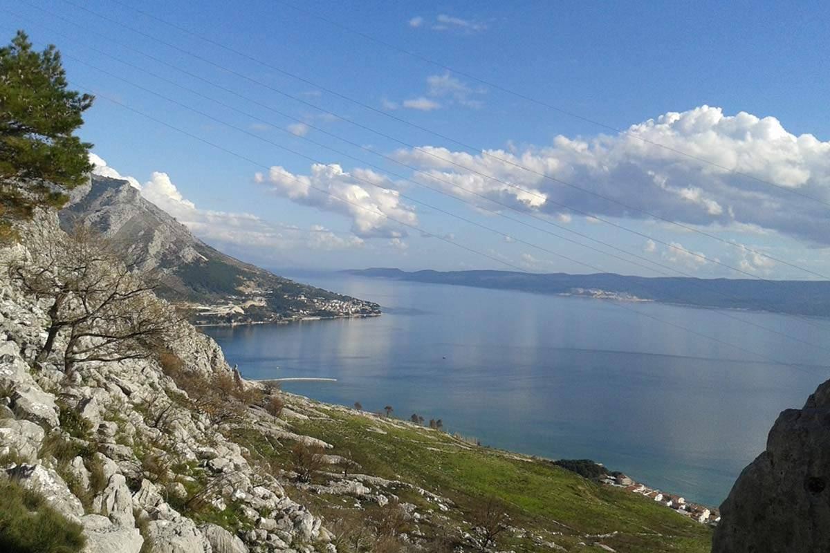 Sugaman Tours Hiking & Gourmet Tour Split