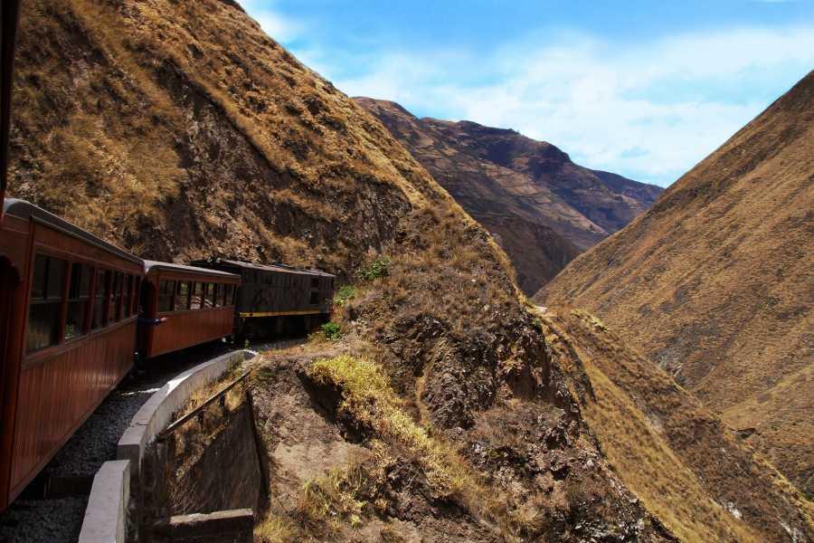 gulliver.com.ec Ecuador Andean Experience