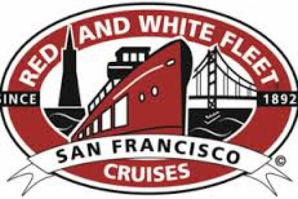 Southern California Ticket & Tour Center Red and White Cruises