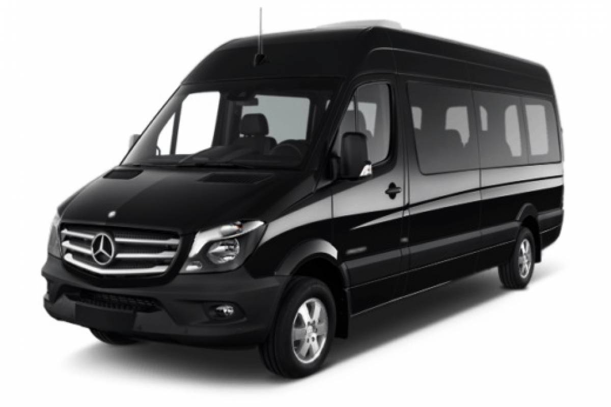 Dream Vacation Builders San Diego Cross Border Xpress