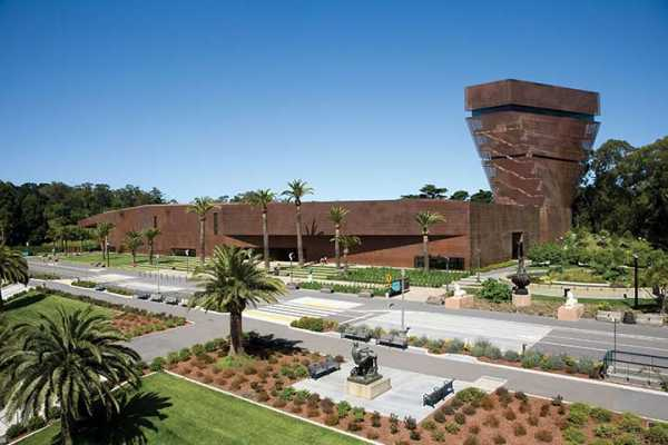 Southern California Ticket & Tour Center Museum Hop Pass