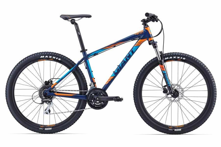 Cruising Krakow Tours & Rentals Mountain Bike Rental