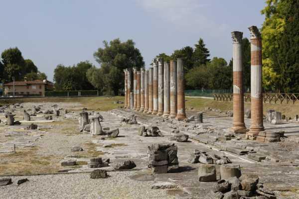 02  Venetian hidden Roman origins - RB11