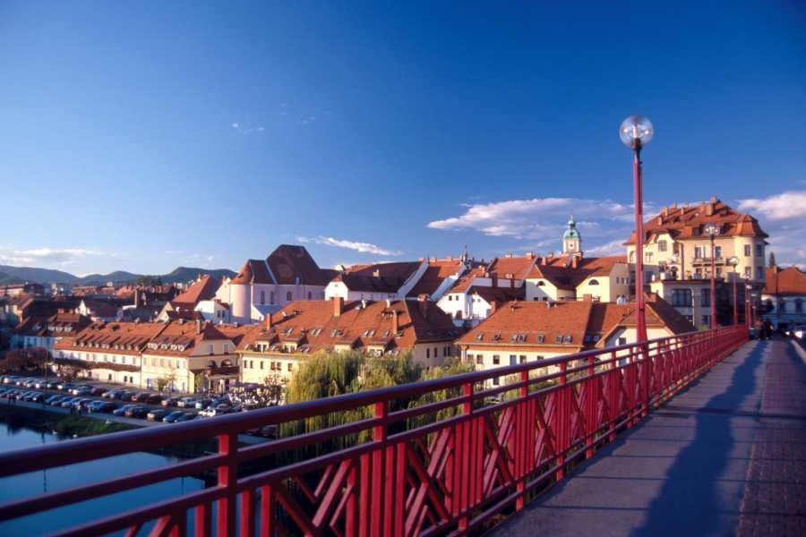 ToDoInSlovenia, brand of Kompas d.d. Maribor & Ptuj & Žiče Carthusian Monastery - Where the Medival Meets the Present