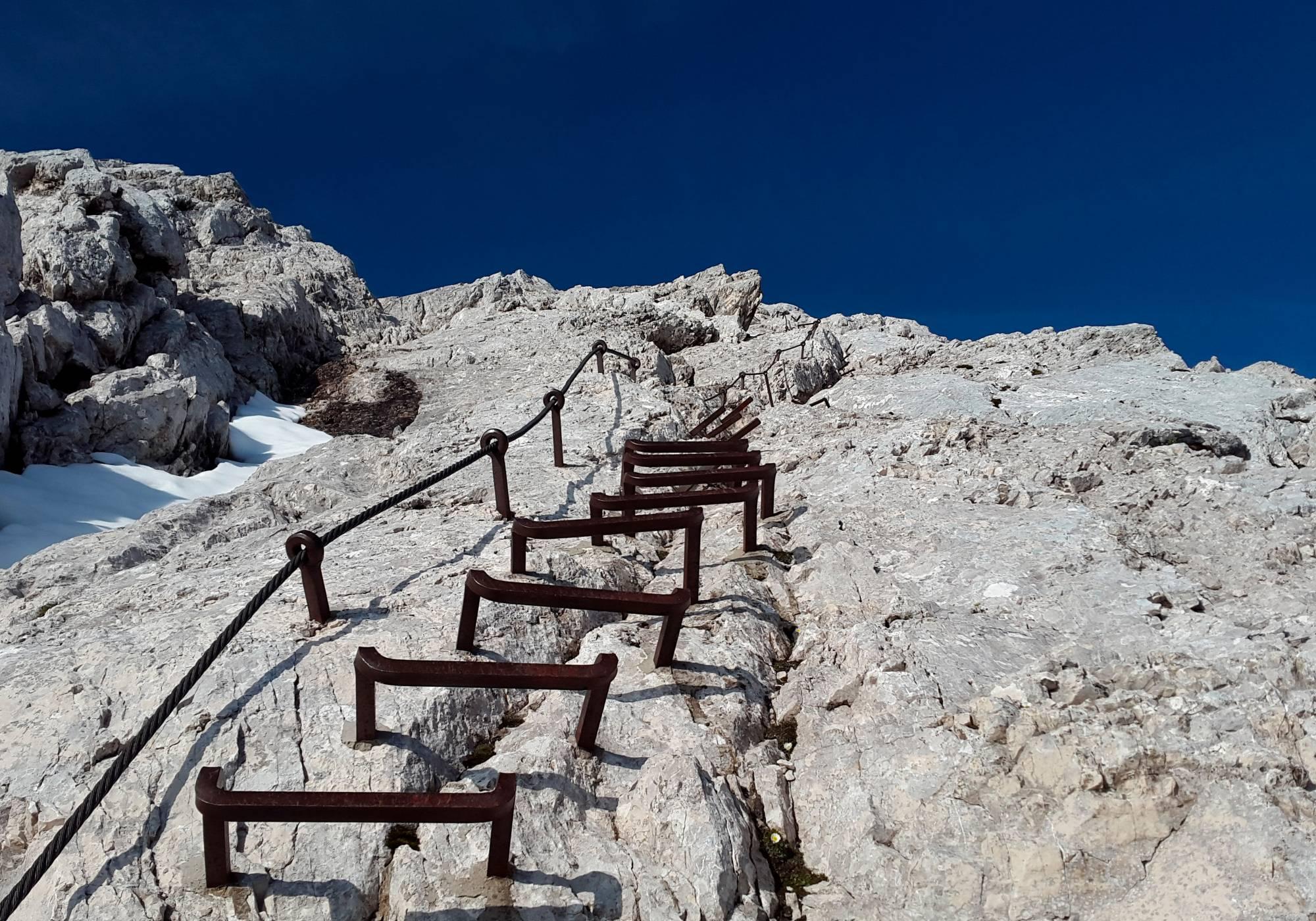 Klettersteig Nähe Zürich : Eiger nordwand klettersteig rotstock outdoor interlaken