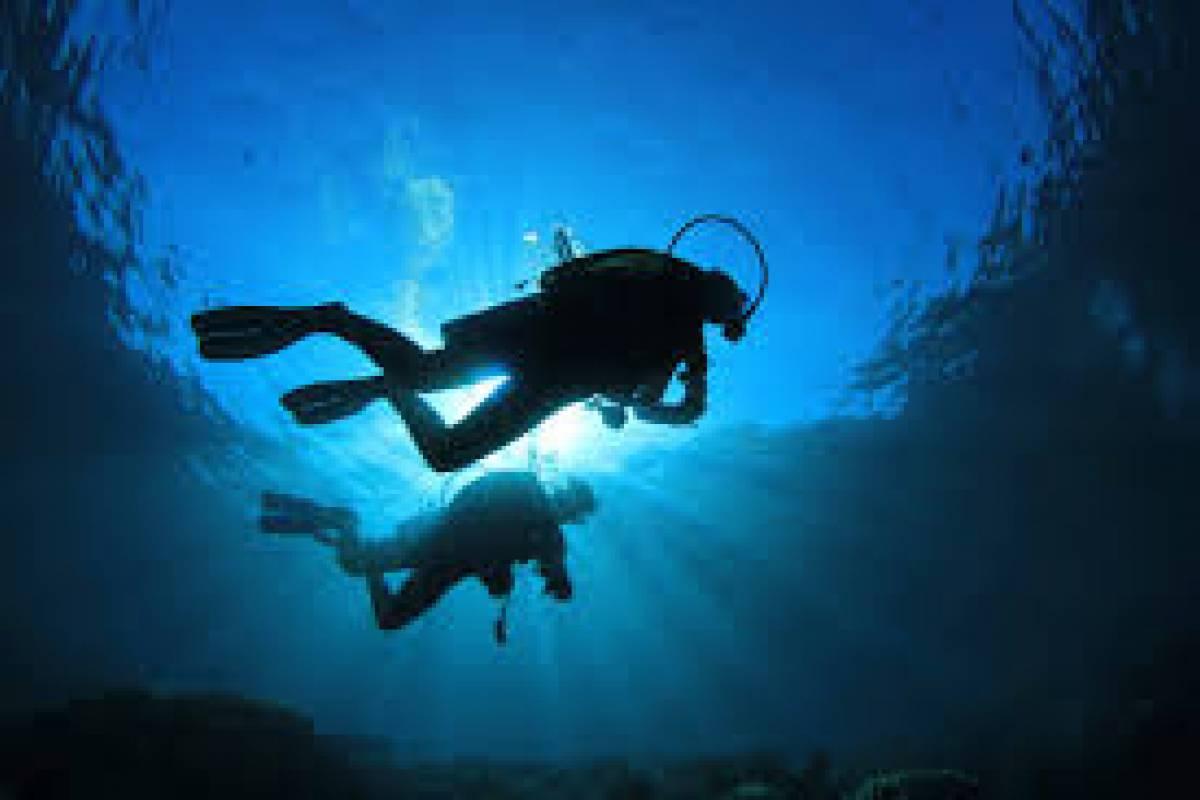 Tour Guanacaste Discover Scuba Diving