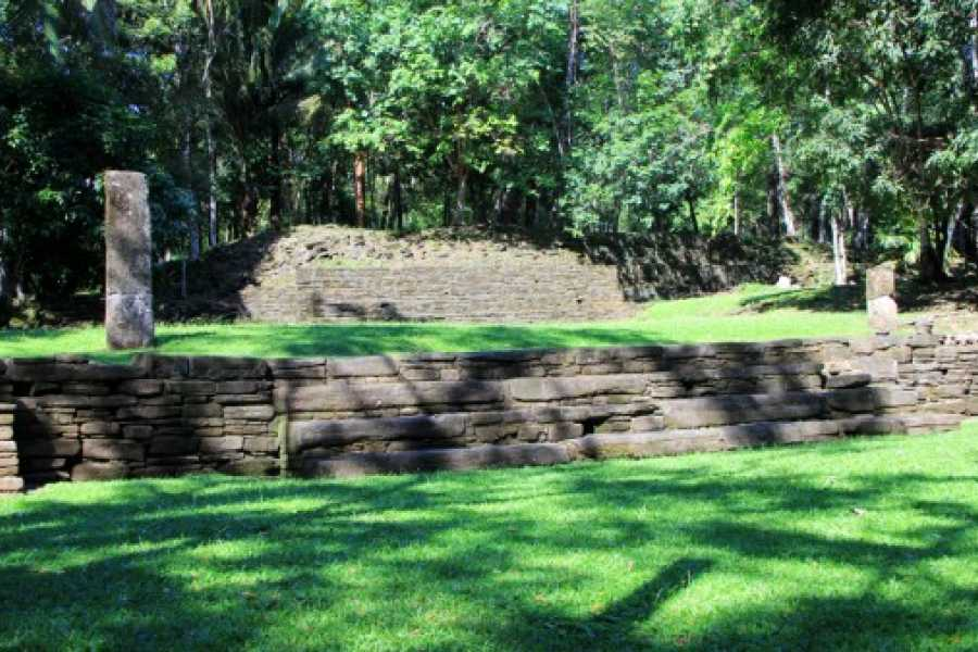 yourbelizeconcierge Mayan Ancient and Modern