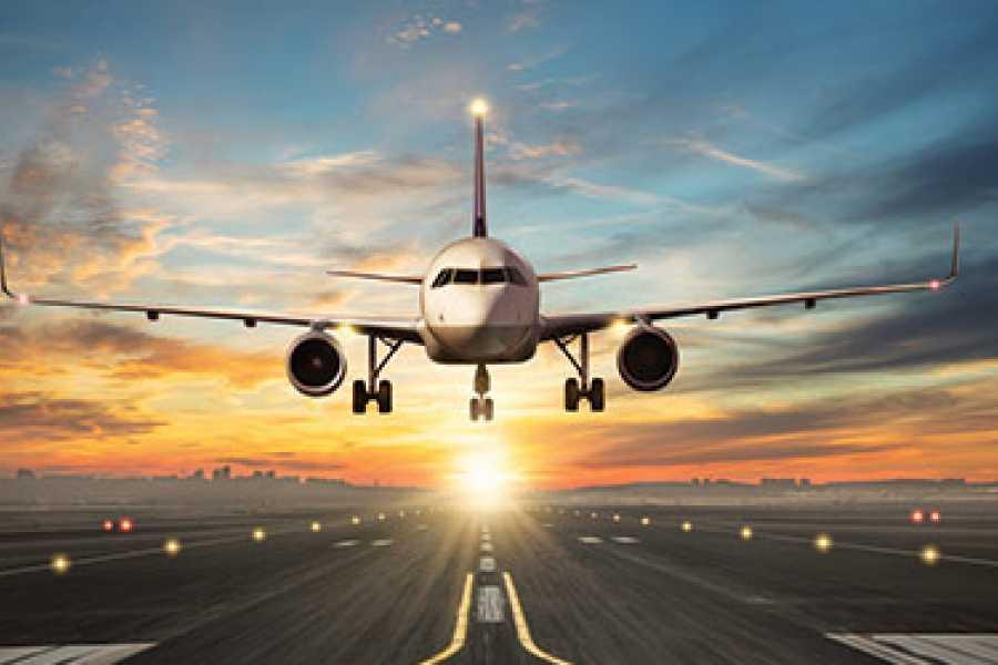 Krain Concierges LIR Airport Transport One Way