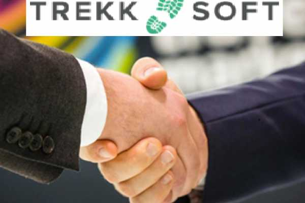 TrekkSoft AG Extra support services