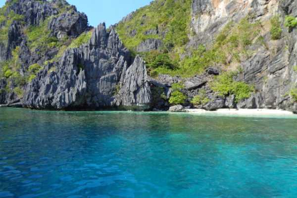 WORLD HOLIDAY TRAVEL AND TOURS Discover Elnido 4d3n