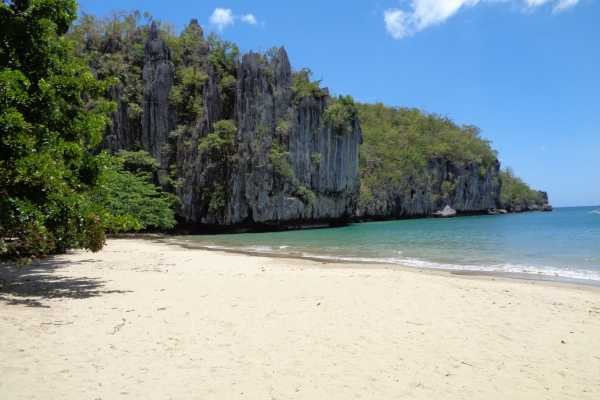 WORLD HOLIDAY TRAVEL AND TOURS Puerto Princesa Expedition 5d 4n