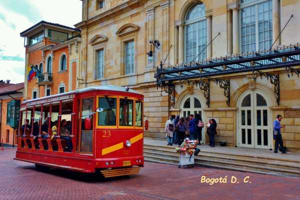 Bogota Henry Tours BOGOTA 6 HOURS PRIVATE CITY TOUR