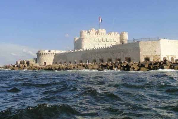 Marsa alam tours Tagestour nach Alexandria von Kairo   Kairo Tagestouren
