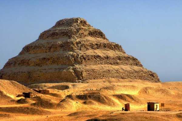 Marsa alam tours Tagestour nach Gizeh Pyramiden Memphis und Sakkara von Kairo