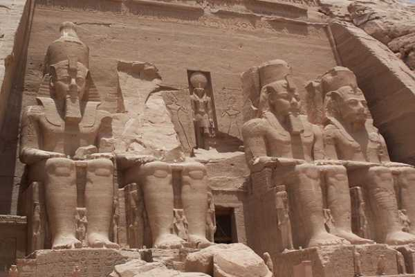 Marsa alam tours Two Days Trip to Abu Simbel and Aswan from El Gouna