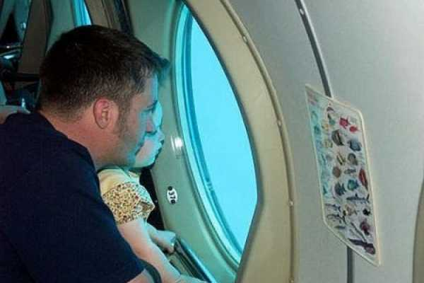Marsa alam tours Sindbad submarine tour from El Gouna