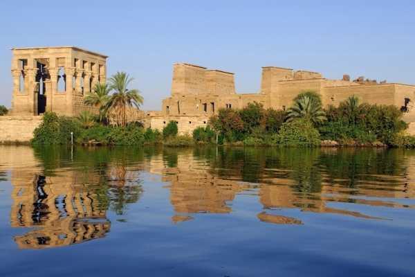 Marsa alam tours Aswan Private tour from Makadi
