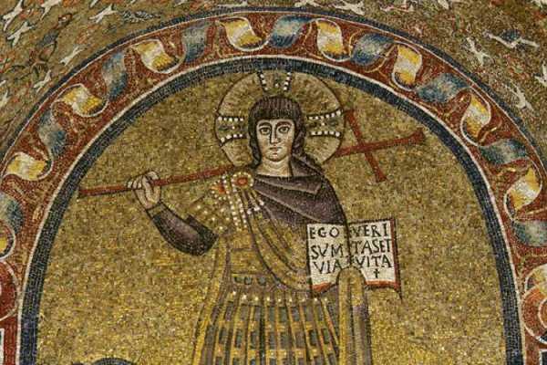 Ravenna Incoming Convention & Visitors Bureau Tessere di Mosaico - primavera 2019