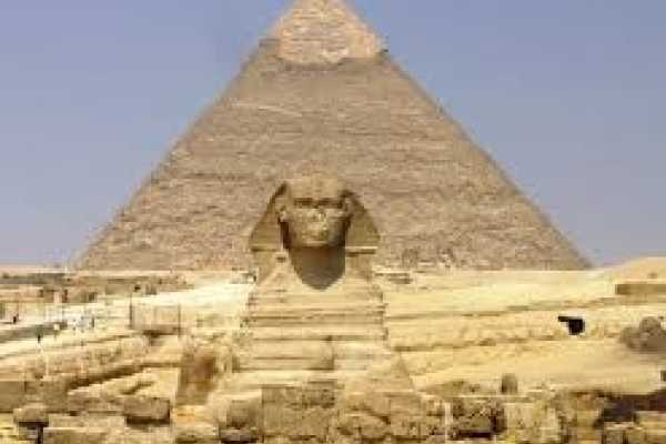 Marsa alam tours Private tour Cairo and Giza Full-Day from Safaga Port