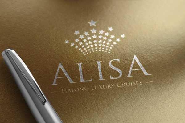 OCEAN TOURS ALISA 5 STAR CRUISE 2DAYS
