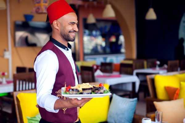 Marsa alam tours Hurghada City tour with Lebanese dinner