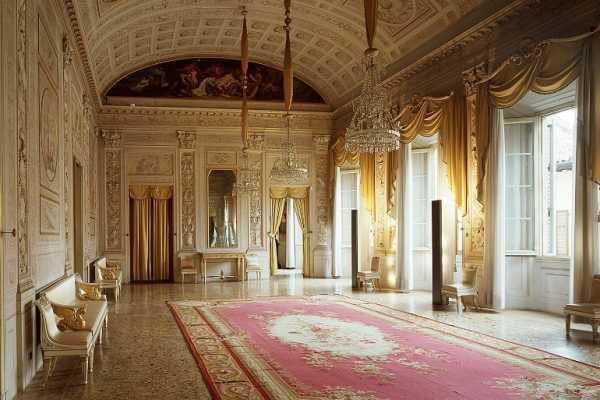 Ravenna Incoming Convention & Visitors Bureau Faenza Neoclassica