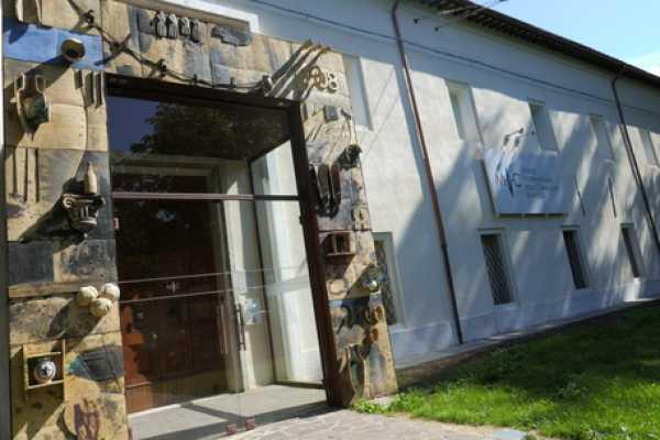 Ravenna Incoming Convention & Visitors Bureau Faenza è ceramica