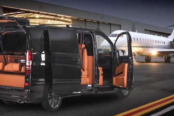 Excursies Egypte Private Airport Transfer from El Quseir to Hurghada Airport