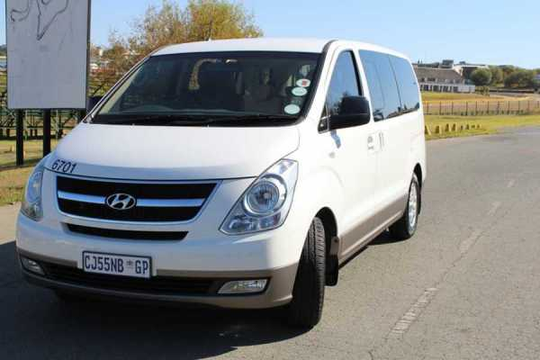 Excursies Egypte Private Airport Transfer from  Cairo Airport  to Hurghada