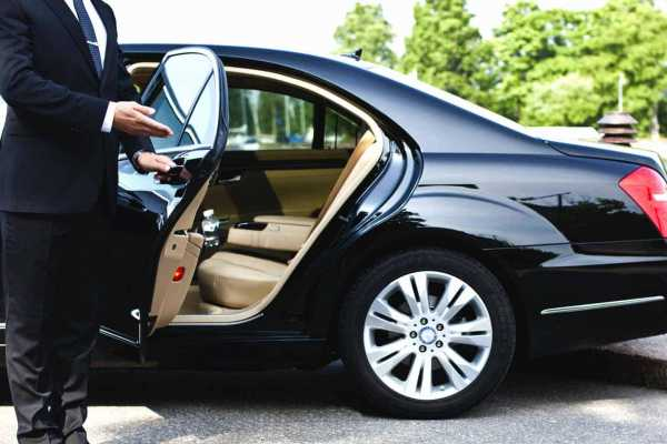 Excursies Egypte Private Airport Transfer from Luxor Airport to Safaga Hotels