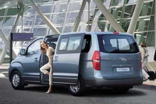 Excursies Egypte Private Airport Transfer from Aswan Airport to Marsa Alam Hotels