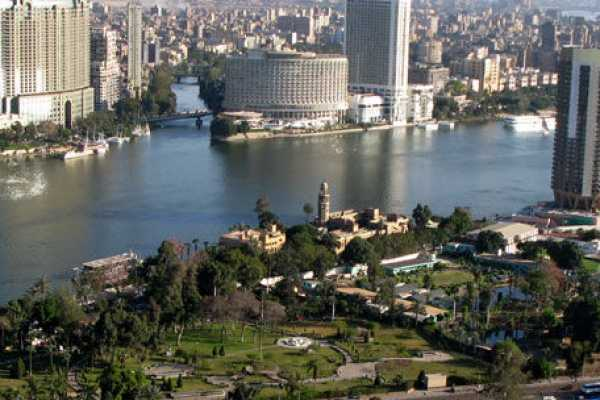 Excursies Egypte Private Airport Transfer from Cairo Airport to Alexandaria hotels