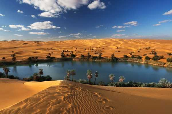 Excursies Egypte Private Airport Transfer from Cairo Airport to Al Fayoum Oasis