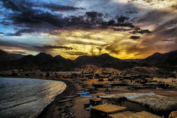 Excursies Egypte Private Airport Transfer from Nuweiba hotels to Sharm El Sheik Airport