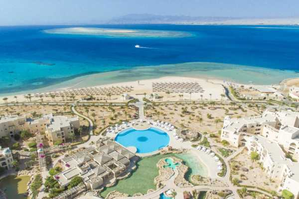 Excursies Egypte Private Transfer From Marsaalam Airport to Soma bay Hotels