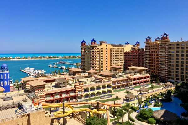 Excursies Egypte Day tour to El Alamein from Cairo