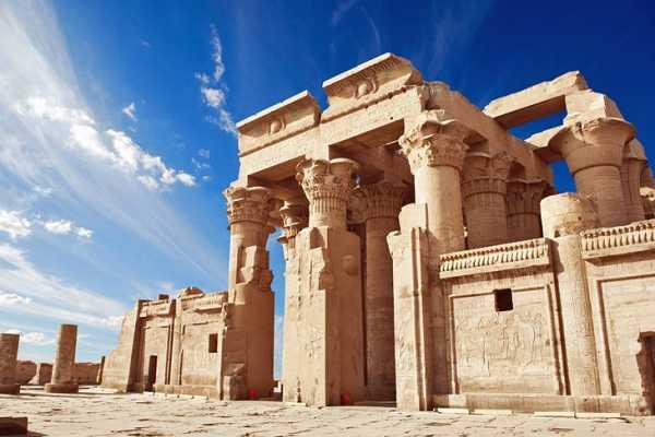 Excursies Egypte DAY TRIP TO EDFU KOM OMBO FROM MARSA ALAM