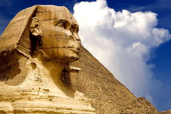 Excursies Egypte Cairo and Pyramids From Soma Bay By Private Vehicle