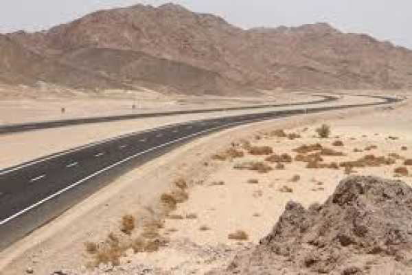 Marsa alam tours Private transfer Portghalib Hotel to Luxor Hotels