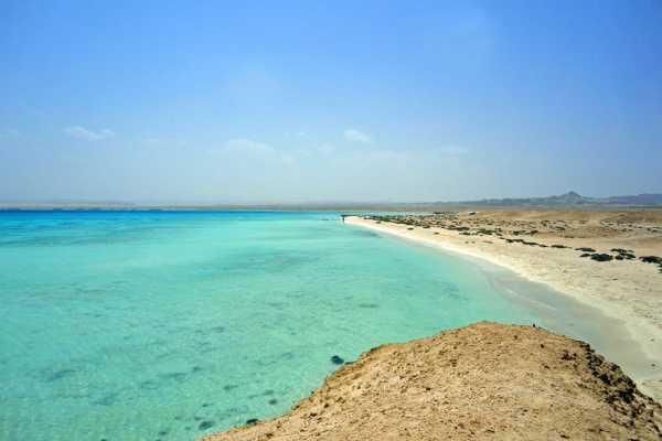 Excursies Egypte Sharm El Luli Snorkeling Tours From Port Ghalib