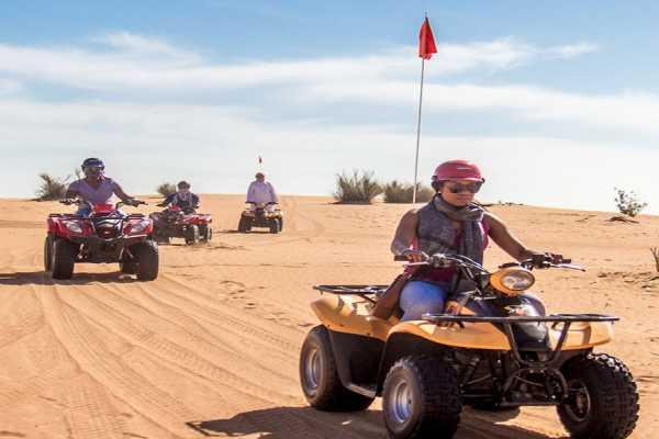 Excursies Egypte Ala Eldin Safari Excursions From Port Ghalib