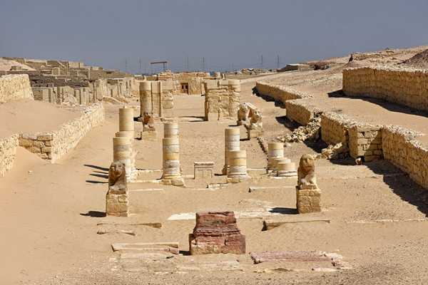 Marsa alam tours 3 days trip to wadi El Hitan and Fayoum oasis from Cairo